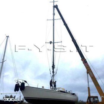 fys#yacht#service#toscana#attrezista#rigging
