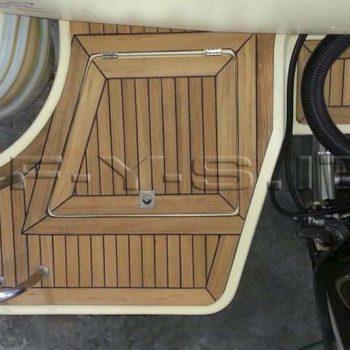 solemar#plancetta#in#teak#fys#yacht#service#toscana